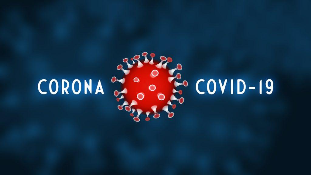 corona-5077153_1280