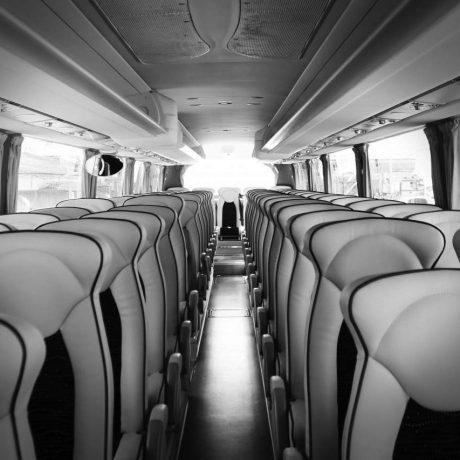 117597-bus_1280x853